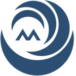 meridian peak acupuncture hypnosis hypnotherapy massage therapy acupuncture